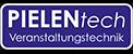 PIELENtech - Veranstaltungstechnik, Aachen